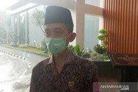 Teruskan aspirasi buruh, DPRD Bogor segera surati DPR RI terkait UU Cipta Kerja