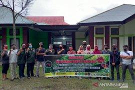 KPPL: Kawasan Rafflesia diharapkan jadi ekowisata