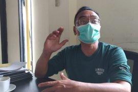 ASN Kayong Utara positif COVID-19 sepulang dari MTQ di Sekadau