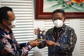 Pemkab Sanggau raih WTP keenam kalinya