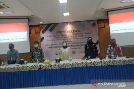 Penerimaan pajak sektor tambang di Bangka Belitung minus 50,72 persen