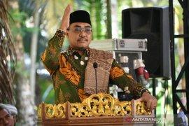 Pimpinan MPR: Pemuda harus utamakan kepentingan bangsa