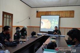 """KPPL Bengkulu: Rejang Lebong salah satu habitat """"Rafflesia arnoldii"""""""