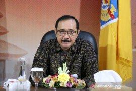 "Gubernur: ""Indonesia Marketers Festival"" buka peluang bagi UMKM Bali"