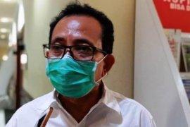 Pimpinan DPRD soroti dugaan kepala OPD-camat jadi timses di Pilkada Surabaya