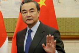 China ingatkan negara Asia untuk waspada terhadap strategi AS