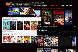 """Layanan """"streaming"""", tantangan dan peluang perfilman di Indonesia"""