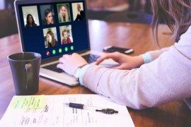 Gugah kesadaran kesehatan mental dan ruang cerita melalui konten digital