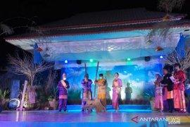 Pemkab Belitung siapkan 18 pagelaran wisata sampai akhir 2020