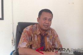 Pasien sembuh dari COVID-19 di Bangka Belitung bertambah 23, jadi 356 orang