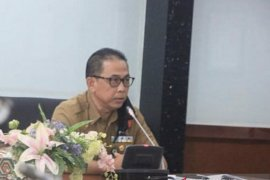 BPBD Kaltim intensifkan patroli penegakan disiplin protokol kesehatan