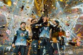 EVOS Esports wakili Indonesia di Free Fire Continental Series 2020,