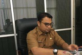 Pemerintah Aceh siapkan tim persiapan PON