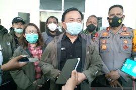 TGPF temui 25 saksi di Intan Jaya, terkait kekerasan bersenjata