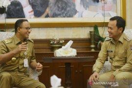 Wali Kota Bogor sambut baik keputusan DKI terapkan PSBB Transisi