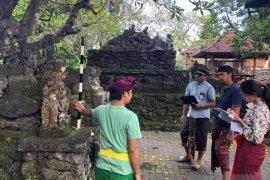 Tiga warisan budaya Kota Denpasar ditetapkan sebagai WBTB Indonesia 2020
