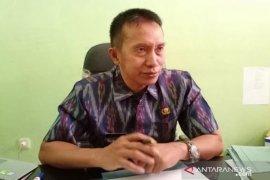 Pemkab Bangkalan sediakan 130 ribu lembar KIA