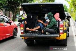 KPAI minta anak terlibat demonstrasi tetap harus dilindungi
