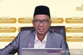 Masjid Enterprise tawarkan pengelolaan masjid jadi pusat peradaban