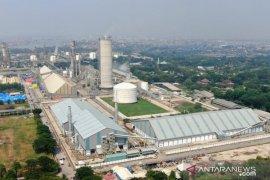 Pupuk Indonesia pastikan penuhi tambahan alokasi subsidi satu juta ton