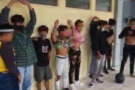 Diknasbud Kota Pontianak imbau pelajar tidak ikutan demo