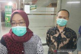 Acara resepsi di Bogor dibatasi maksimal 150 orang dengan durasi tiga jam