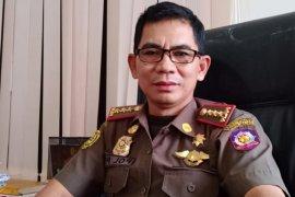 Satpol PP Banjarmasin giatkan operasi Prokes ke Cafe-cafe