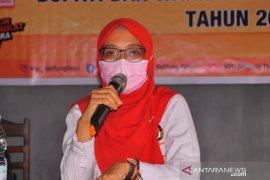 KPU Belitung Timur rekrut 2.223 petugas KPPS