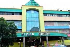 Lima nama terbaik calon Dewas PPJ Kota Bogor segera diumumkan