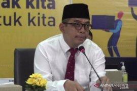 Pemerintah raup penerimaan pajak digital Rp297 miliar