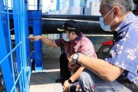 Pemkot Tangerang bentuk tim siaga banjir di tiga wilayah, siap 24 jam