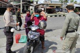 68 pasien COVID-19 di Aceh Barat dinyatakan sembuh