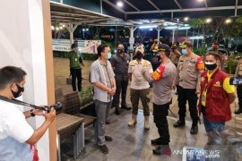 Pasien sembuh dari COVID-19 di Kabupaten Bekasi capai 91 persen