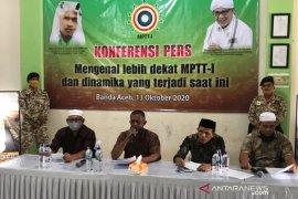 Pemprov diminta tengahi pro-kontra MPTT di Aceh