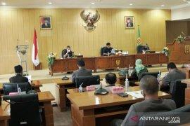 Kinerja anggota dewan jangan terganggu kampanye