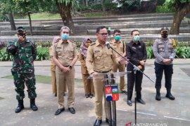 Vaksin anti-COVID-19 di Kota Bogor akan diberikan sekitar November