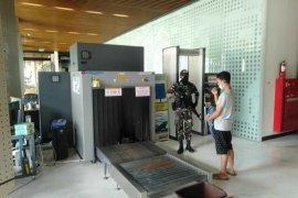 Satgas Pamtas terapkan protokol kesehatan bagi PMI masuk perbatasan Indonesia