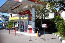 Konsumsi premium di Gianyar turun tinggal 3 persen