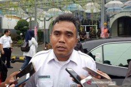 KAI Cirebon: Kirim barang lewat Rail Exspres kini sampai alamat tujuan