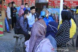 Program unggulan AnandaMu ntuk UMKM di Banjarmasin