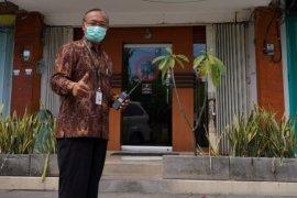 Pegadaian Denpasar tawarkan KCA sebagai stimulus di masa COVID-19