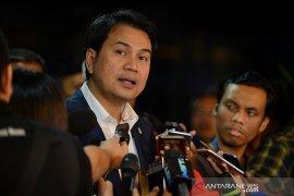 DPR: Hari Parlemen Nasional jadi pijakan Indonesia untuk terus berkembang