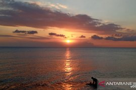 Meskipun pandemi, Lombok Phonegraphy tetap berkarya tanpa batas