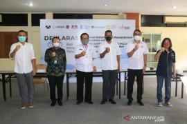 Pemprov Bali dan BI dorong asosiasi MICE bersatu bangkitkan pariwisata