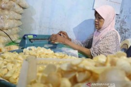 Banda Aceh buka pendaftaran bantuan modal pelaku usaha mikro