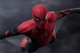"Tobey Maguire dan Andrew Garfield bergabung ""Spider-Man 3""?"