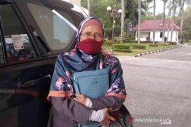 DPRD Kabupaten Bekasi apresiasi program pemberian vaksin COVID-19 pemerintah