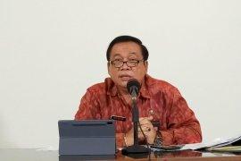 Dukcapil Bali: Aplikasi GISA permudah layanan administrasi kependudukan saat COVID-19