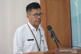 BKKBN: Usia Harapan Hidup penduduk Bali capai 71,68 tahun