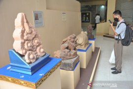 Belajar bersama di Museum Taman Purbakala Kerajaan Sriwijaya Page 2 Small